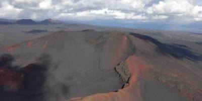 Laurea in Scienze e Tecnologie Geologiche
