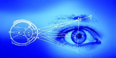 Laurea in ottica e optometria