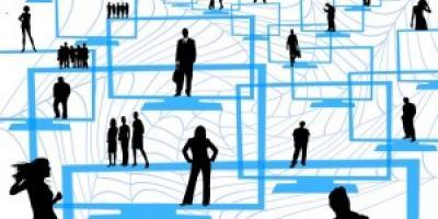 Laurea in Teoria e Tecnologia della Comunicazione